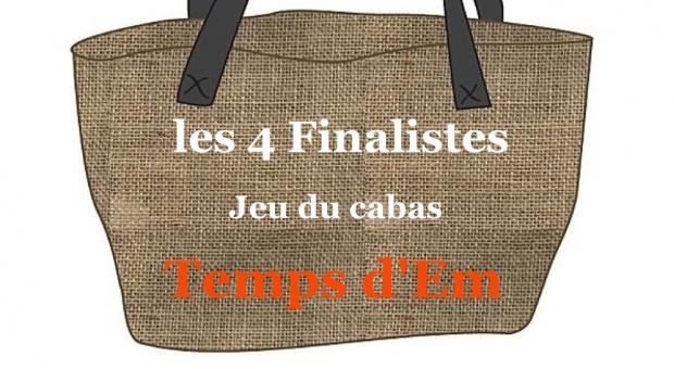 http://www.le-blog-enfin-moi.com/wp-content/uploads/2012/06/IMG_0548-2-620x340.jpg