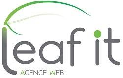 Création de sites web à Bordeaux