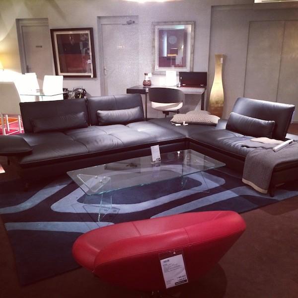 une semaine des images 101 blog enfin moi mode lifestyle bordeaux. Black Bedroom Furniture Sets. Home Design Ideas