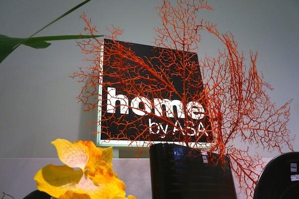 atelier art de la table chez home by asa blog enfin. Black Bedroom Furniture Sets. Home Design Ideas