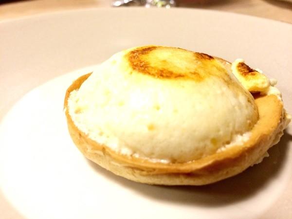 Une semaine des images 145 blog enfin moi mode lifestyle bordeaux - Canneles bordelais recette originale ...