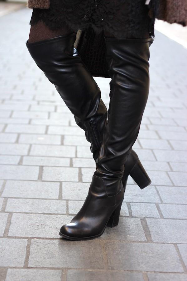 cuissardes jupe dentelle blog enfin moi mode lifestyle bordeaux. Black Bedroom Furniture Sets. Home Design Ideas