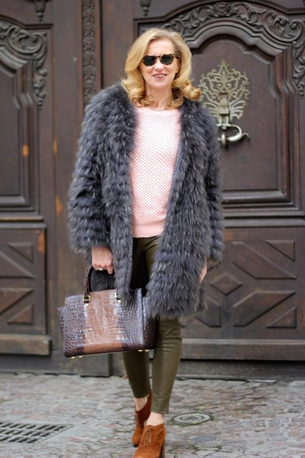 Se renouveler blog enfin moi mode lifestyle bordeaux - Qu est ce que le simili cuir ...