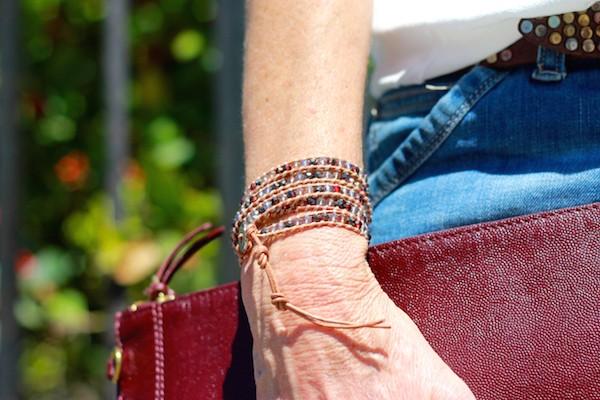 Bracelet Victoria Emerson
