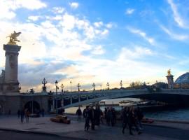 00 Bordeaux Pont Alexandre III