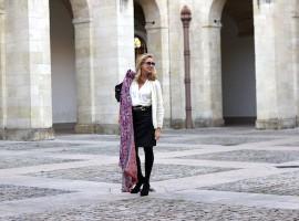 Les petits hauts archives enfin moi blog mode lifestyle bordeaux - Les petits hauts bordeaux ...