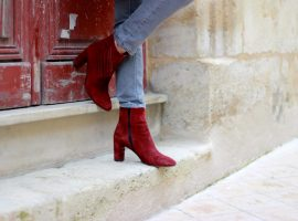 boots-franges-bordeaux-via-spartoo