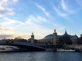 paris-pont-alexandre-3