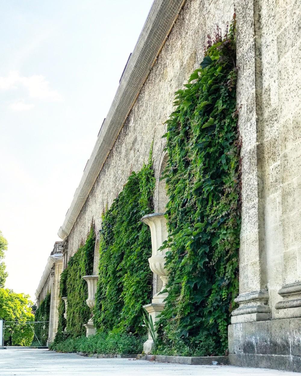 Canicule !  Blog Enfin Moi • Mode & lifestyle • Bordeaux