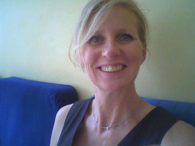 Interdit au moins de 40 ans! Blog Enfin Moi * Mode & lifesty