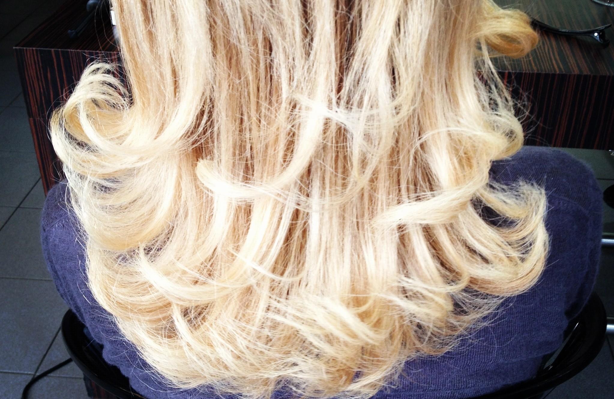 Moi, vous, nos cheveux, drame ou histoire d'amour…