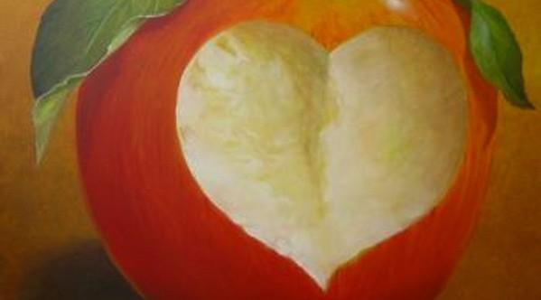 Saint Valentin – 7: Le commerce de l'adultère !
