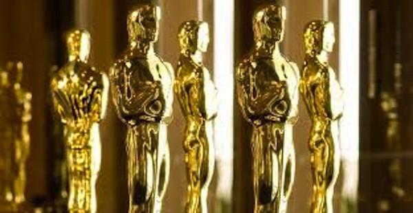 Icones de mode à la soirée des Oscars !