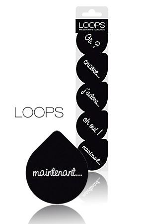 6987_300_preservatifs_envie_loops.jpg