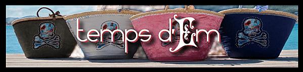 Dessinez, créez, gagnez un panier Temps d'Em, édition 2011 !
