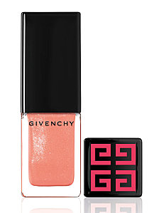 Le-vernis-Please-!-de-Givenchy portrait gallery.jpe