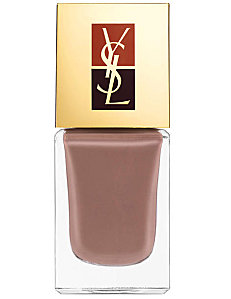 Le-vernis-terracotta-Yves-Saint-Laurent