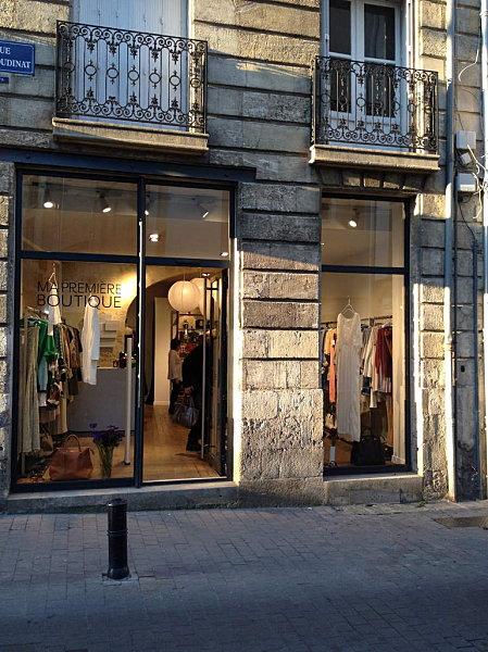 Ma-premiere-Boutique 2098