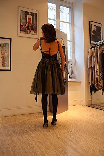 Petites-Robes-de-Fetes 2617