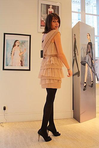 Petites-Robes-de-Fetes 2629