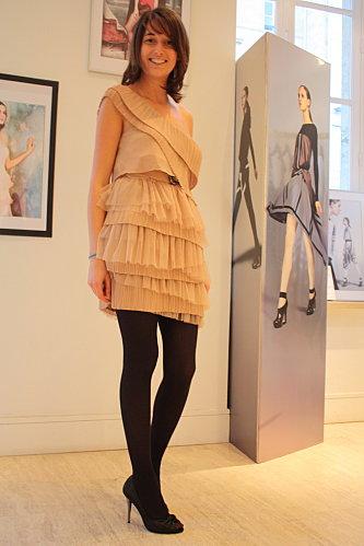 Petites-Robes-de-Fetes 2632-copie-1