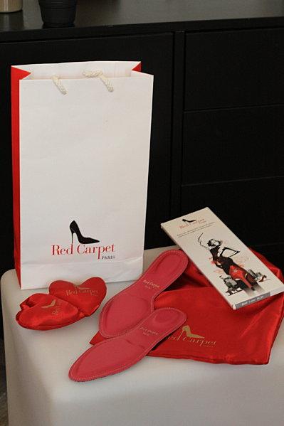 Red-Carpet 9021