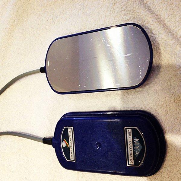 Skin-innovation-MYA-2293.JPG