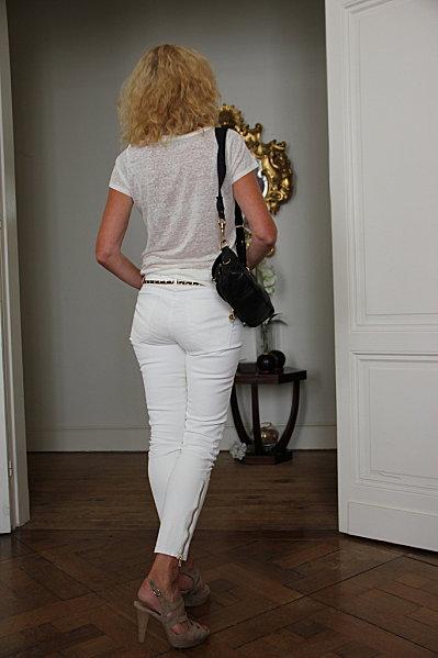 Sylvie-3 4546