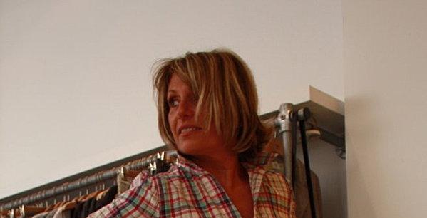 Sylvie-9035-copie-2.jpg