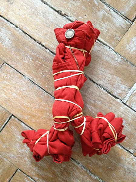 Tie---Dye 2044
