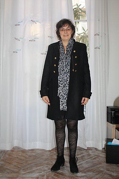 Zara Classique