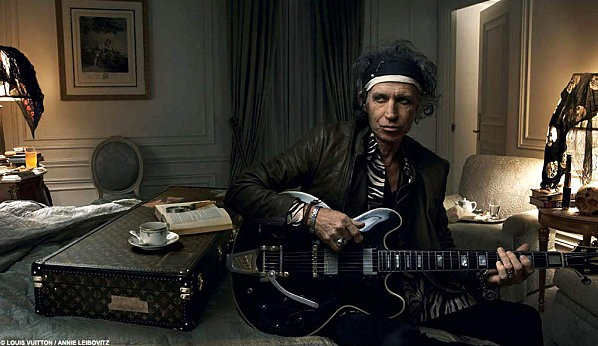 keith-richards-louis-vuitton-ad-campaign