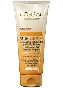 loreal_nutribronze_review.jpg