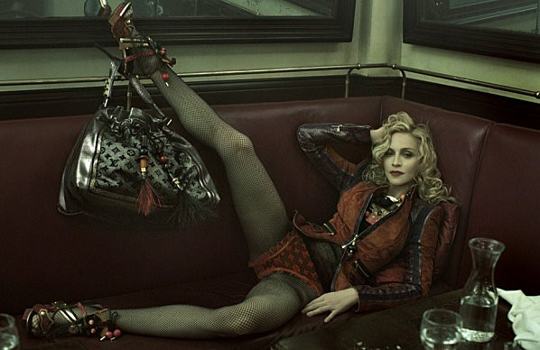 madonna_louis_vuitton_2.jpg