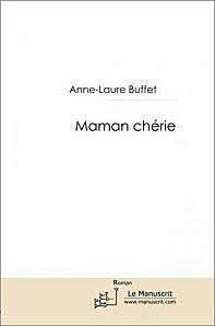 maman-cherie-anne-laure-buffet.jpg