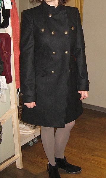 manteau-hiver-2011-2480.jpg