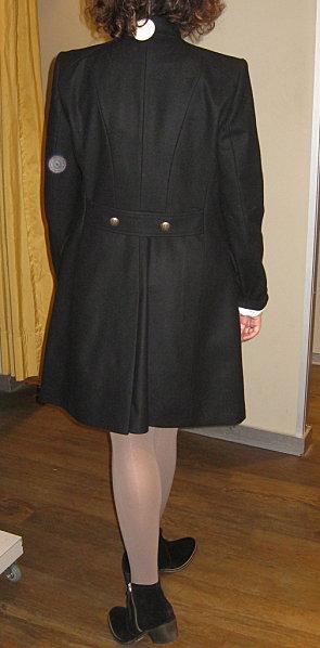 manteau-hiver-2011 2485