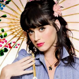 photo-katy-perry-california-gurls.jpg