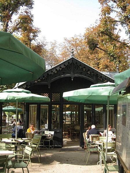 promenade-au-luxembourg