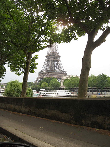 promenade-au-luxembourg-8920.jpg