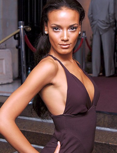 selita-ebanks-picture-1.jpg