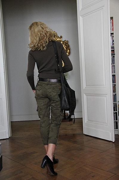 un jeans ses poches et vous blog enfin moi mode lifestyle bordeaux. Black Bedroom Furniture Sets. Home Design Ideas