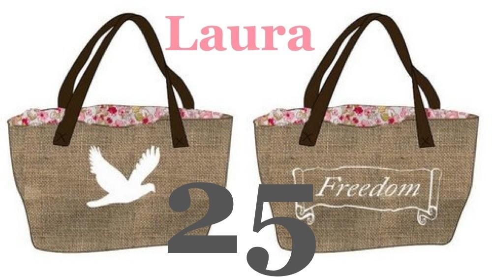 Le cabas de Laura (25)