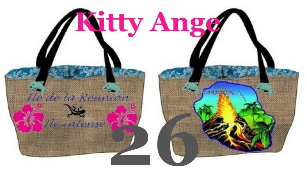 Le cabas de Kitty Ange (26) !