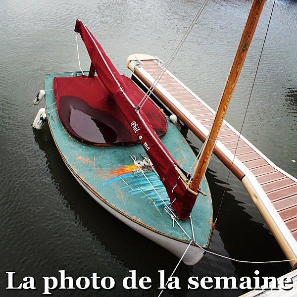 La-photo-de-la-semaine-0416.JPG