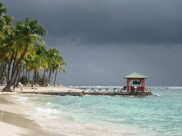 Les-Antilles-0571.JPG