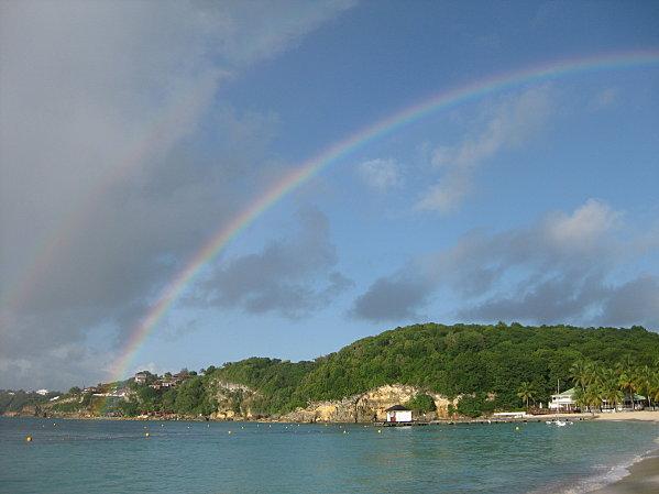 Les-Antilles-0600.JPG