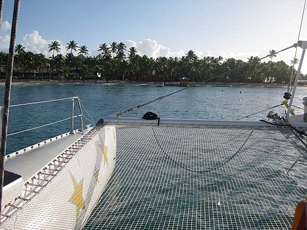 Les-Antilles-0607.JPG