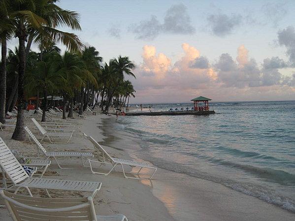 Les-Antilles-0748.JPG
