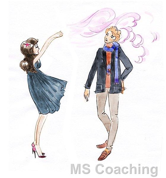 So-Busy-Girls-0216.JPG